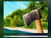 Island Survival Supravietuieste pe insula
