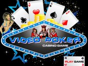 Casino Video de Poker