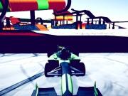 Formula Car Stunts 2