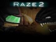 Razboinic Raze 2
