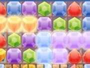 Cristale Match 3