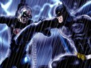Batman omul liliac