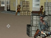 Pistolar salbatic