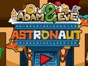 Adam și Eva: Astronaut
