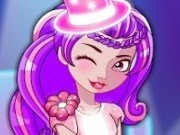 Star Darlings de imbracat