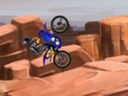 Motociclete motocross FMX