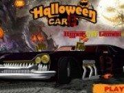 Cursa de Halloween