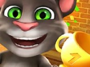 Talking Tom stele ascunse