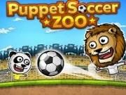Zoo Fotbal