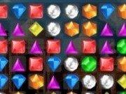 Bedazzled Potrivire cu diamante