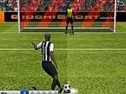 Cupa Italiana de fotbal 3D
