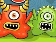 Monstruleti 2