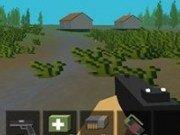 Minecraft WorldZ