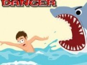 Surf si rechini ucigatori