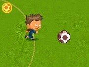Euro Fotbal