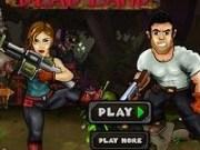 Supravietuieste in Domnia zombiilor
