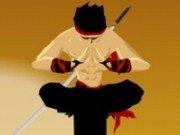 Alearga Ninja 2