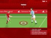 Rugby: terenul de tintă advers