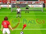 Fotbal coreean
