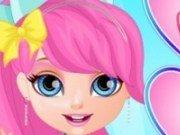 My Little Pony de facut lanticuri