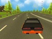 Provocare de condus masina