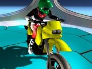 City Bike Stunt 2