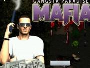 Mafia Gangsta