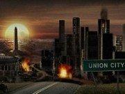 Misiune impuscaturi Union City