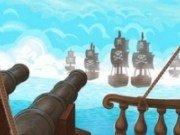 Tunuri si pirati