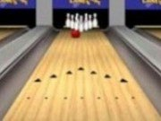 Bowling online