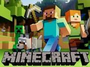 Minecraft Clasic versiune online