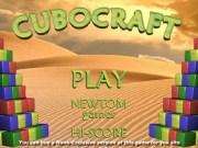 Cub craft
