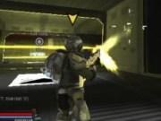 CS Portabil (Counterstrike)