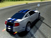 Drifturi Car Drifting Xtreme