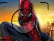 Jameson il pozeaza pe Spiderman 3