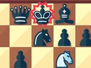 Sah Grandmaster