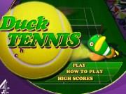 Rate tenismene