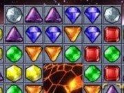 Pietre pretioase diamante