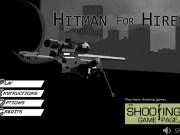 Angajez Asasin Hitman Sniper