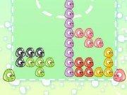 Tetris cu jeleuri