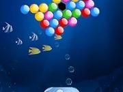 Bubbles Bubble Bobble