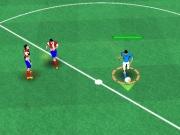 Liga de Fotbal