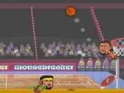 Sport: Head baschet