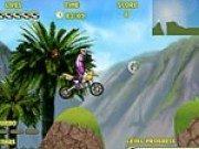 Sarituri cu motociclete, ATV,skateboard