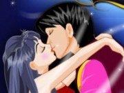 Princess Kiss 2