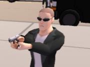 Agent 77