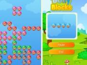Tetris cu Blocuri Bolly