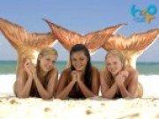 H2o cu Emma, Cleo sau Rikki