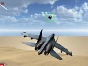 Lupte Jetpack Fighter