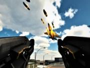 Impusca avioanele inamice